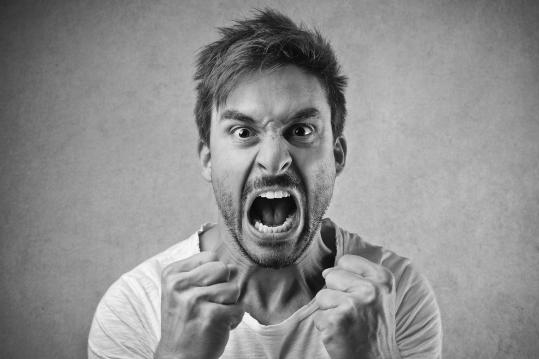 anger-1.jpg
