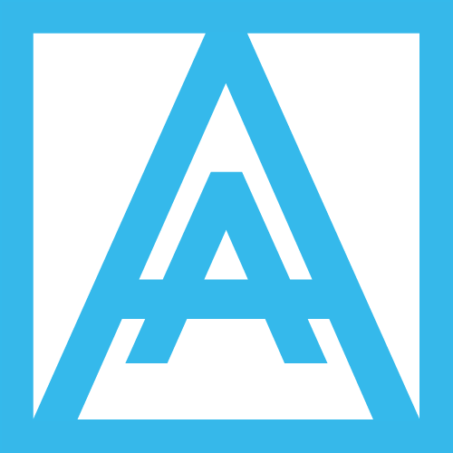 AA.png